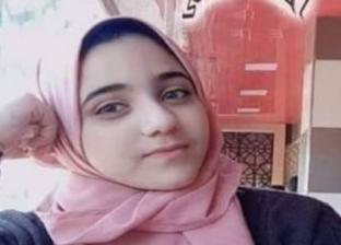 اختفاء طفلة في ظروف غامضة ووفاة جدتها حزنًا عليها بسوهاج