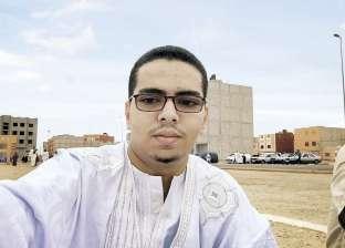 أفريقيا يا عالم.. المغرب: بلد «الكسكسى والحريرة والكوارع»
