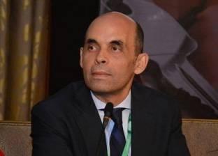 """وكيل """"المركزي"""": المصانع المصرية بدأت في تلبية احتياجات السوق المحلي"""