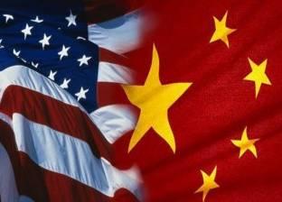 مستوردون صينيون يطالبون بإلغاء الرسوم الجمركية على منتجات أمريكية