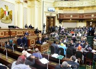 طوارئ فى البرلمان لحسم مصير حكومة «مدبولى»