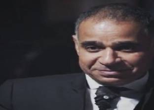 """غدا: محمود البزاوى ضيف """"الرديو بيضحك"""" على 9090"""
