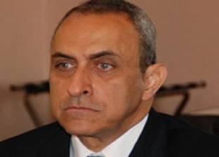 """وزير الزراعة الأسبق: المشروعات التنموية الحديثة للسيسي """"بشرة خير"""" لمصر"""
