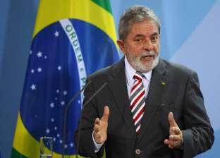 سجل اسمه كمرشح في الانتخابات من محبسه.. من هو الرئيس البرازيلي السابق؟