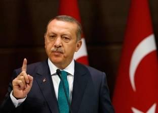 الرئيس التركي: إذا فقدنا القدس لن نستطيع حماية مكة