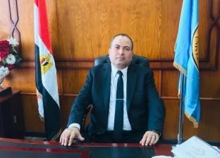 مدير مستشفى الحسين: جراحات دقيقة لخدمة 5 آلاف مريض يوميا