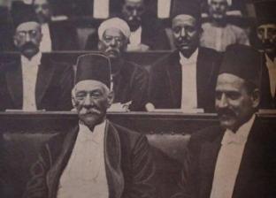 حفيد سعد زغلول: سيرة جدي تعرضت للتهميش منذ ثورة 1952