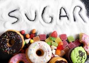 ماذا يحدث للجسم عند التوقف عن تناول السكر؟