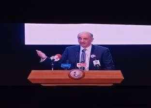 رئيس الشركة المصرية الكويتية: الجميع لمس إنجازات السيسي خلال 4 سنوات