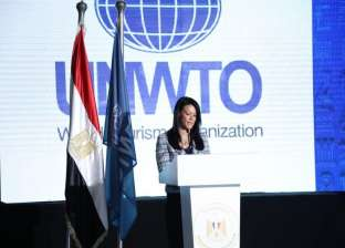 """المشاط: سعداء باستضافة اجتماع اللجنة الإقليمية لـ""""السياحة العالمية"""""""