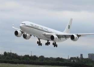 """""""إلقاء العملات داخل محرك الطائرة"""".. عادة صينية تدفع سيدة إلى الاعتقال"""