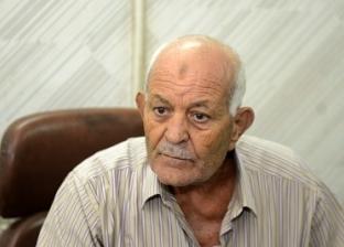 حارس الرئيس «عبدالناصر»: «له هيبة ماشفتهاش فى حياتى.. وبيته كان إيجار مش تمليك»