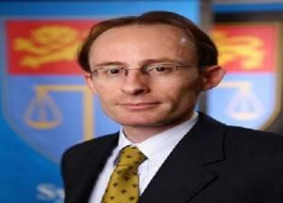 أستاذ قانون فى «لندن»: التشريعات الدولية لا تتيح ضرب إيران