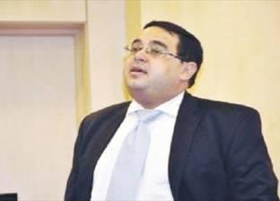 """رئيس """"العامة للاستثمار"""": نتوسع في المناطق الحرة بالمحافظات"""