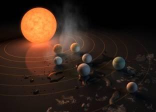"""""""ناسا"""": تعاون جديد مع برنامج الفضاء الروسي لدراسة كوكب الزهرة"""