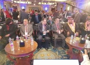 وزير المالية: مصر تسعى لخلق مشروعات تسهم في تشغيل شباب أفريقيا