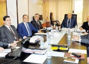 """""""الوطنية """" تحدد لجان الانتخاب للمصريين بالخارج في السفارات والقنصليات"""