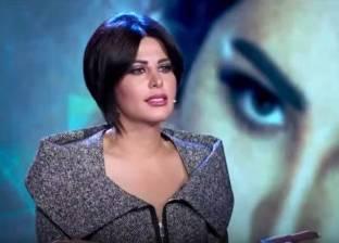 """شمس الكويتية: لدي صديقات مثليات جنسيا.. """"دي حرية شخصية"""""""