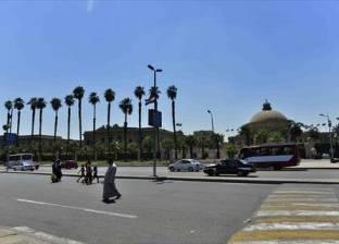 """للطلاب المستجدين.. دليلك لـ """"مواصلات جامعة القاهرة"""""""