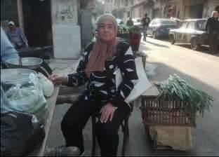 سيناريوهات إنقاذ الميزانية فى رمضان: التخزين.. البدائل.. الحصالة