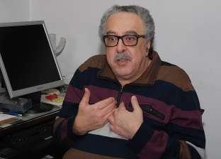 سمير مرقص: يجب حل «الخصومة المصطنعة» بين 25 يناير و30 يونيو.. و«السيسى» يحتاج معاونة لأن «الشيلة كبيرة»