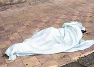 """وفاة طفلة أصيبت بصاعق كهربائي أثناء شربها من """"كولدير مياه"""" بالشرقية"""