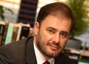 """""""هوربوست"""": مدير """"الجزيرة"""" الأسبق خرب المؤسسات الإعلامية لصالح الإخوان"""