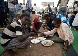 «الجريدة» السودانية: «البشير» قال فى التحقيقات «أصابتنى دعوة مظلوم»