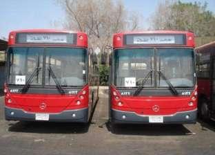بريد الوطن| اضبط أوتوبيسات النقل العام يا وزير النقل
