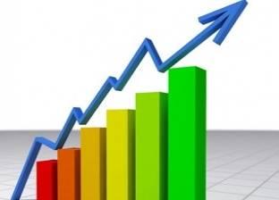 الناتج المحلي الإجمالي في تونس يسجل نموا بـ1%