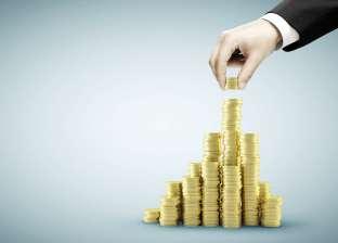 بعد إرسال المشروع إلى مجلس الوزراء: هل يُسفر «قانون البنوك الجديد» عن ميلاد كيانات مالية عملاقة؟!