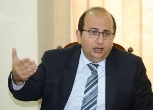 """""""سيكو"""" تطرح 70 ألف هاتف محمول مايو المقبل في السوق المصري"""
