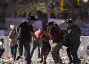 """ارتفاع حصيلة إطلاق النار داخل متجر في """"كولورادو"""" إلى ثلاثة قتلى"""