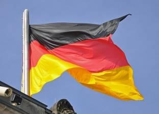 ارتفاع فاتورة واردات ألمانيا من النفط 23.7% في 10 أشهر