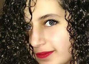 والد مريم: الجناة سيحاكمون في الاعتداء الجسدي والنفسي وليس القتل العمد