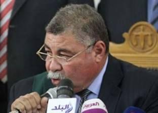 """حيثيات """"داعش ليبيا"""": الأمن الوطني لا يتلصص على حريات الشعب وحقوقه"""