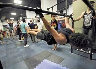 دراسة حديثة تصدم عشاق ممارسة الرياضة