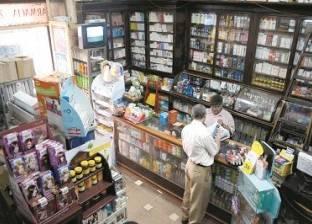 «الصحة» تبدأ تنفيذ برنامج وطنى لترشيد استخدام المضادات الحيوية فى المستشفيات