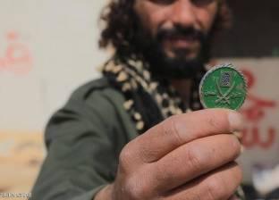 """حيثيات إدراج """"56 إرهابيا"""": بعضهم قيادات بـ""""الإخوان"""" وآخرون أعضاء بها"""