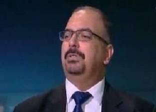 معهد التخطيط: مبادرة طريق الحرير ستحقق منافع هائلة لمصر