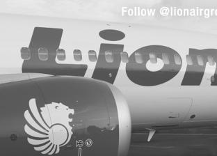 بالصور| شركة طيران إندونيسية تعلن الحداد على ضحايا طائرتها المحطمة