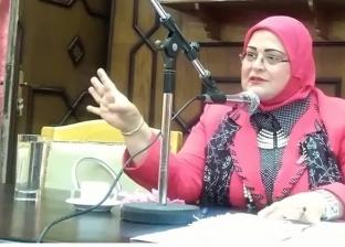 غدا.. 19 ألف طالب يؤدون امتحانات الثانوية بـ69 لجنة في كفرالشيخ