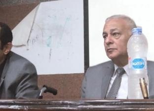 """""""صحة الإسكندرية"""" تستعد لافتتاح أقسام للسموم في جميع المستشفيات"""