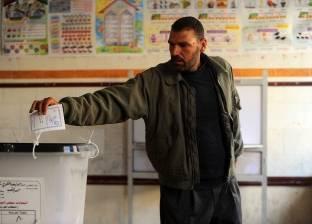 قبل ساعات من إغلاق اللجان.. نسبة التصويت تصل إلى 25% في جنوب سيناء