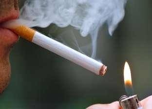 السجن شهرا لأربعة تونسيين أكلوا ودخنوا في نهار رمضان