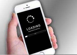 لو مش عايز تبيعه.. 8 طرق لاستخدام الهاتف القديم