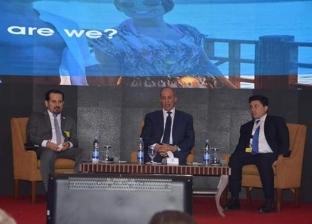 مرسى علم تستضيف المؤتمر الدولي العالمي للسياحة بمشاركة 180 شركة