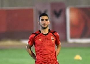 فيديو  بعد أول هدف إفريقي.. هل يسير ناصر ماهر على خطى الكبار في مركزه؟