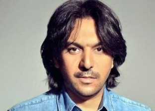 """""""ولد الغلابة"""" يعيد بهاء سلطان إلى الساحة مجددا بأغنيتين"""