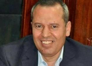 لأول مرة بالدقهلية.. مستشفى تخصصي للنساء والأطفال بمدينة أجا
